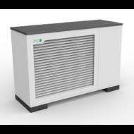 PicoEnergy ECOAir Compact