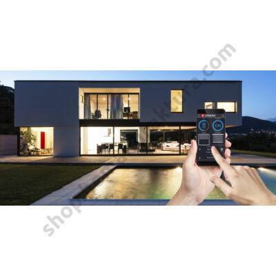 Comexio Smart-Home System