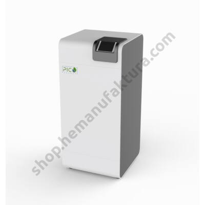PicoEnergy RuralECO E2W