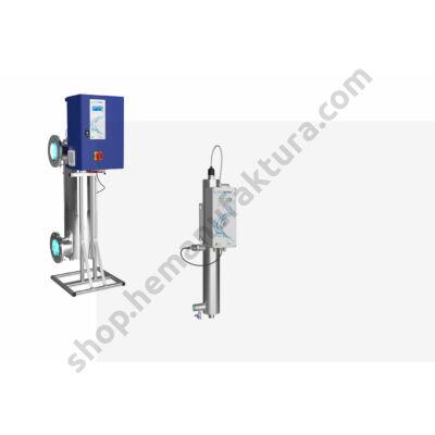 SterilSystems ASUV UVc fertőtlenítő