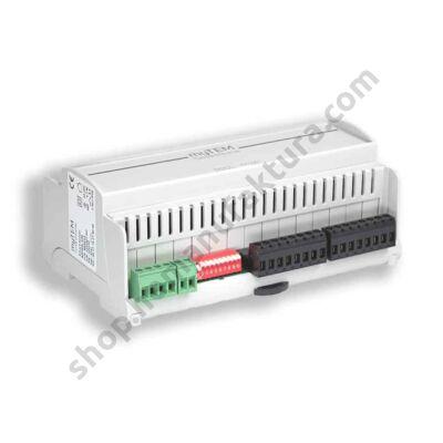 myTEM Smart-Home System